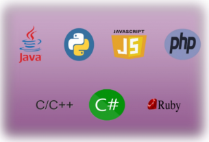 Top Seven Programming Languages to Choose from in the Years to Come