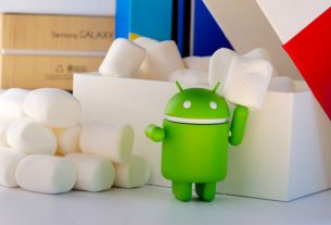 Cool Android Phone Tips